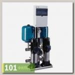 Grundfos HydroDome 2 CHV 4- 50 1,24kW 3x400V 50Hz