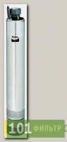 NOCCHI Dominator 4 55/50M Hпод-50м, P-0,65кВт,Q-55л/мин, Dвых-11/4,Hпогр-20 м