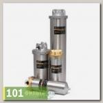 Корпус фильтра HMF-10B 1 (металл 10ВВ) Райфил