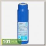Картридж GAC-12 (гранулированный уголь) (ИТА)