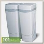 Фильтр Aquaphor Water Мах (152APQ) по сероводороду