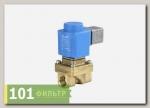 Danfoss электромагнитный клапан 1 1/2 НЗ