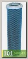 Картридж Гейзер ММВ-10SL (США) (углеродное волокно с серебром)