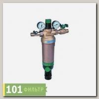 HW фильтр HS10S-1/2AAM
