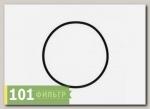 Кольцо уплотнительное для 1П Гейзер, (белые корпуса)