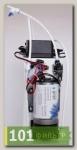 UP-7000/24В насос повышения давления на кронштейне с датчиками (W-P6005)