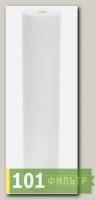 Картридж AquaKit BB 20 PP (10 mcr)
