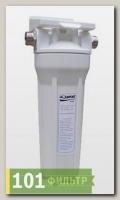 Фильтр Aquapost Gold 1/2 (механика) х/в