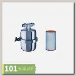 Фильтр Аквафор Викинг Мини для холодной воды