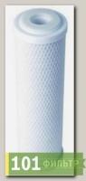 Картридж СВС - Ag 0.6 -10 SL (прессованный уголь с серебром) (Тайланд)