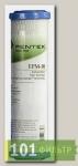 Pentek Фильтрующий элемент SlimLine EPМ-10