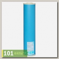 Картридж GAC-20 Jumbo (гранулированный уголь) (ИТА)