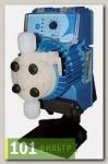 Цифровой дозирующий насос Tekna TPR603/EVO