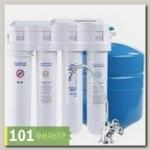 Водоочиститель Аквафор-ОСМО-К исполнение Аквафор-ОСМО-К-050-4-А