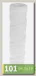 Картридж AquaKit SL 10 WP (10 mcr) (полипропилен, нить)