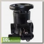Ручной клапан RUNXIN TM.F64C - умягч., до 2 м3/час