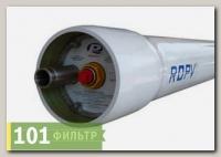 ROPV-R80B300E-6-W