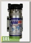 Aquapro РМ6689 (насос 24V).