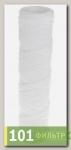 Картридж AquaKit SL 10 WP (50 mcr) (полипропилен, нить)