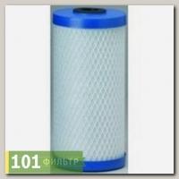 Pentek Фильтрующий элемент BB EP (155548-43)