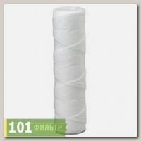ЭФ Н 112/508-50 (50 мкм картридж, нам. BB20, хол)