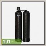 Kinetico CP 213f OD Carbon