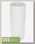 Картридж AquaKit BB 10 PP (1-3 mcr) (полипропилен)