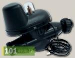 Клапан двухходовой/отсечной NHWB 1/1.25 (V3070FF)