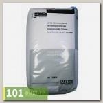 Смола ионообменная «Lewatit MonoPlus M 800 OH» (25л)