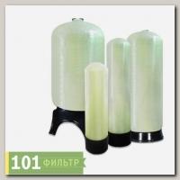 Корпус фильтра Canature H3072-4 (верх/низ)