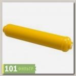 Фильтр биокерамический IL-11Y-BIO (на резьбу), Райфил