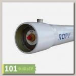 ROPV-R2540B300E-1-W