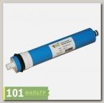 Картридж-мембрана обратноосмотическая Tive RO 75 gpd