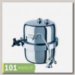 Водоочиститель многоступенчатый Аквафор В150 модель Аквафор В150 Фаворит (исполнение 5)