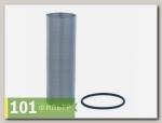 Сменная сетка 140 мкм к фильтру WM-033