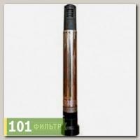 Погружной скважинный насос ECO-AUTOMAT (0.75kW 20м), Саблайн