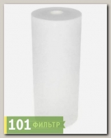 Картридж AquaKit BB 10 PP (5 mcr) (полипропилен)