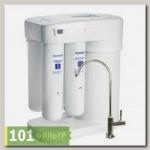 Автомат питьевой воды DWM 101 Морион
