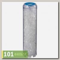 БФ 10SL (техническое умягчение воды / полифосфат)