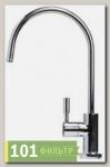 Кран для чистой воды исп.6 (Гейзер)с плавной регулировкой керамический к моделям элита, арт25075
