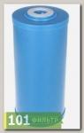 Картридж AquaKit BB 10 CG (уголь гранулированный)