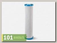 Картридж СВС-0.6 -20ВВ (прессованный уголь) (Тайланд)