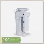 Автомат питьевой воды Аквафор DWM-70