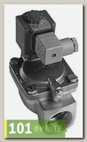 Danfoss электромагнитный клапан 2 НЗ