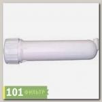 Корпус мембраны MHKP11135
