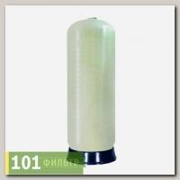 Корпус фильтра Canature 2472-4 (верх/низ)
