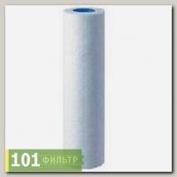 Элемент фильтрующий ЭФГ (63/250 – 20 мкм для горячей воды)