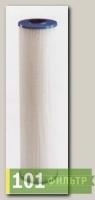 APP-2045-50 (20 50мкм гофрокартридж для BIG BLUE)