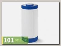 БА 10ВВ (картридж с дамфером, для обезжелезивания)