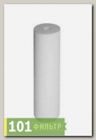 ЭФГ 112/508- 5 (5 мкм картридж, всп.,BB20, хол/гор)